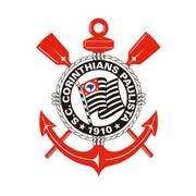 コリンチャンスSC / ブラジルサッカー留学先チーム