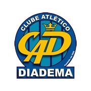 Clube Atlético Diadema / ブラジルサッカー留学先チーム