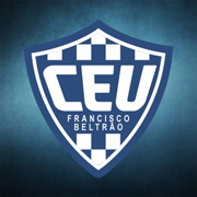 CE Uniao / ブラジルサッカー留学先チーム