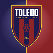 TOLEDO EC / ブラジルサッカー留学先チーム