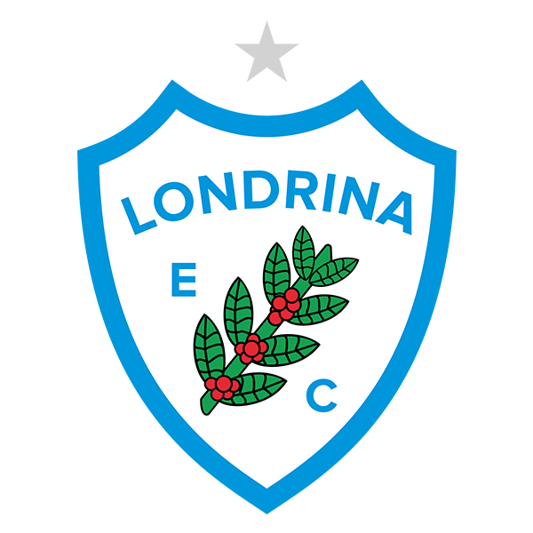 Londrina Esporte Clube / ブラジルサッカー留学先チーム