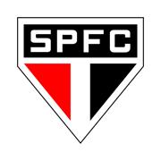 サンパウロF.C / ブラジルサッカー留学先チーム