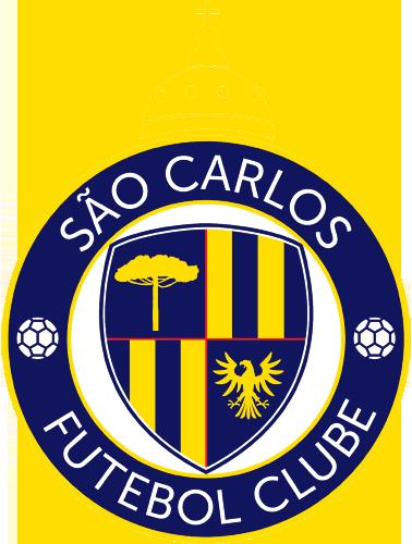 São Carlos FC / ブラジルサッカー留学先チーム