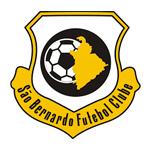 サン ベルナルド / ブラジルサッカー留学先チーム