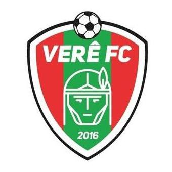 Verê Futebol Clube / ブラジルサッカー留学先チーム