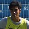 ブラジルサッカー留学ニュース画像